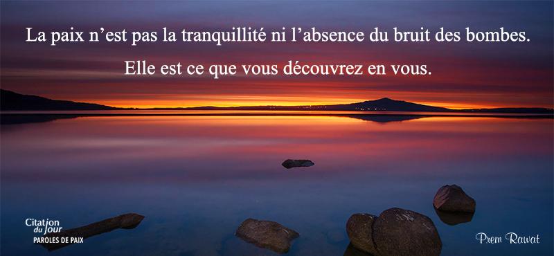 sunset,Prem Rawat,quote