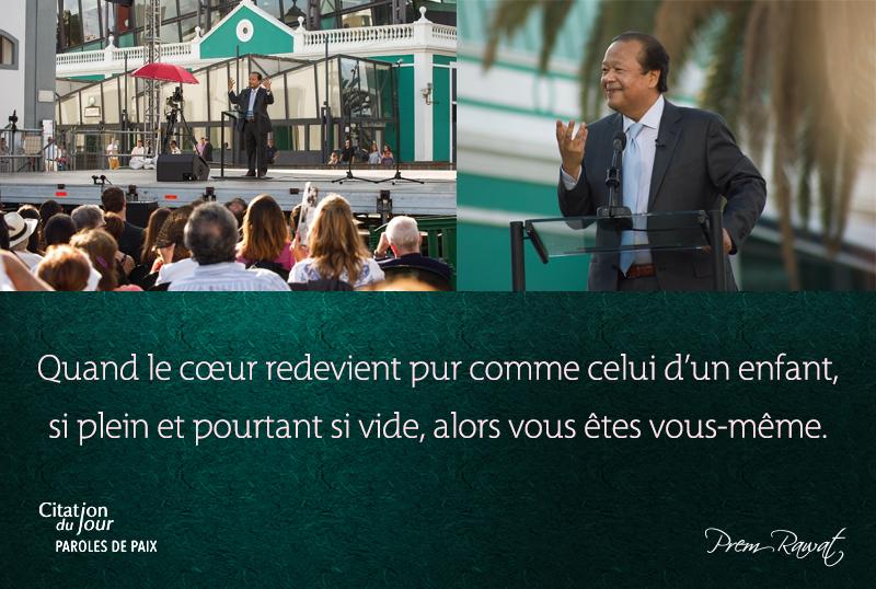 PR, public,Prem Rawat,quote
