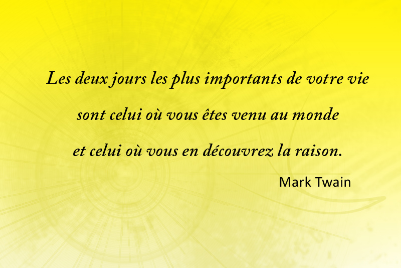 Mark Twain,quote