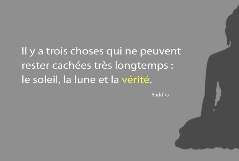 Buddha,quote