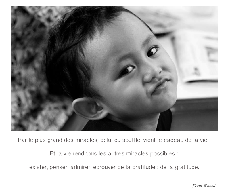 child, face,Prem Rawat,quote