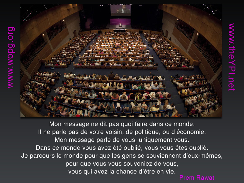 ,Prem Rawat,quote