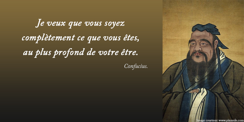 Confucius,quote