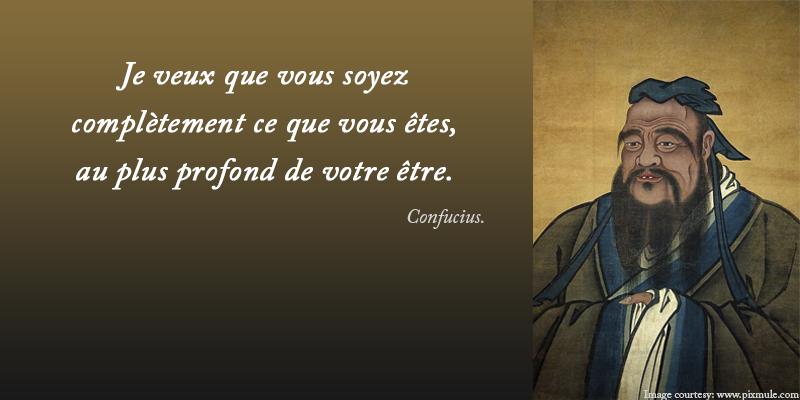 ,Confucius,quote