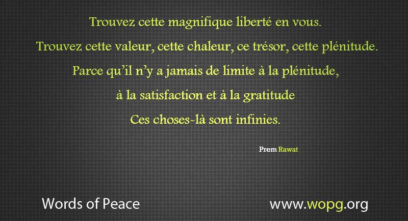 ,Prem Rawat,quote