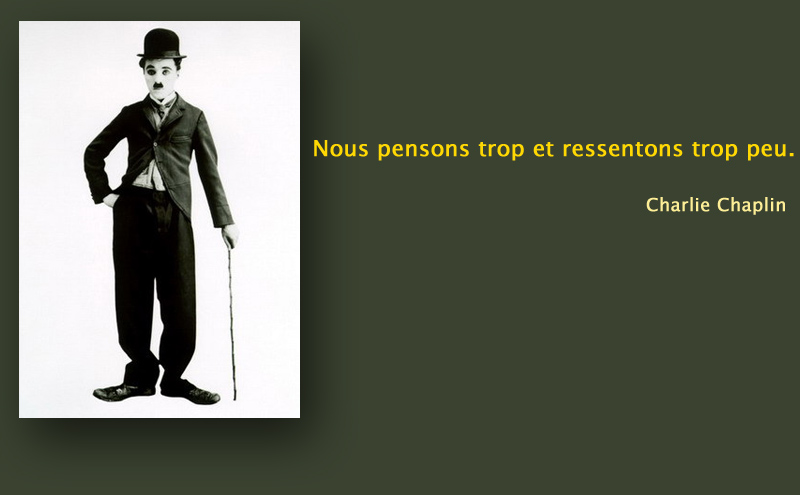 Charlie Chaplin, clown,Charlie Chaplin,quote