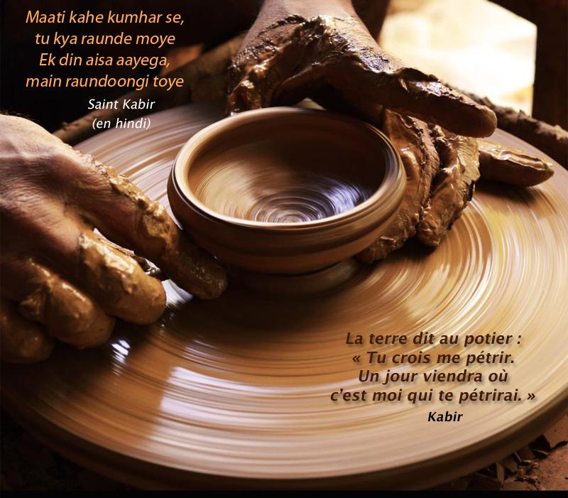 ,Kabir,quote