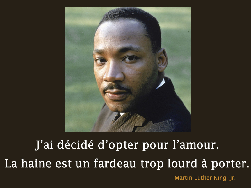 Martin Luther King Jr.,quote