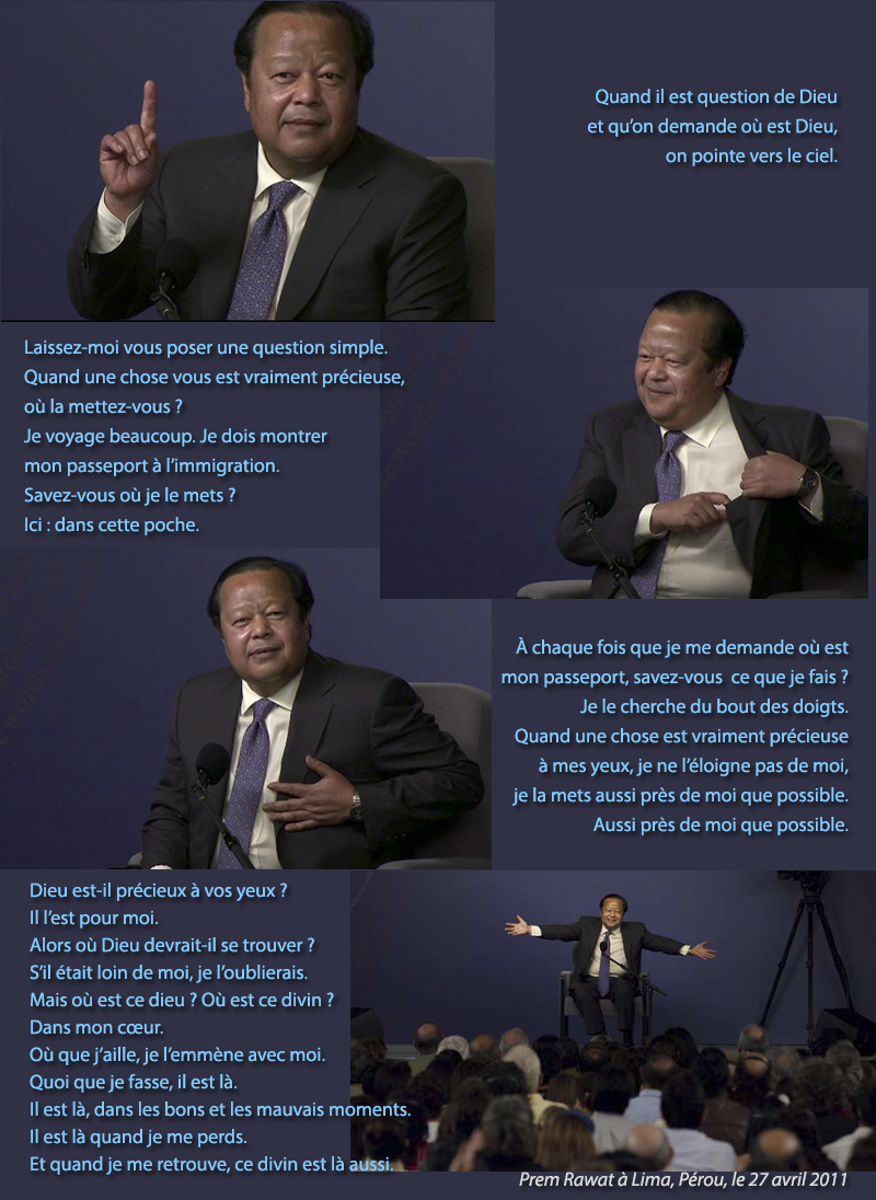 pocket,Prem Rawat,quote