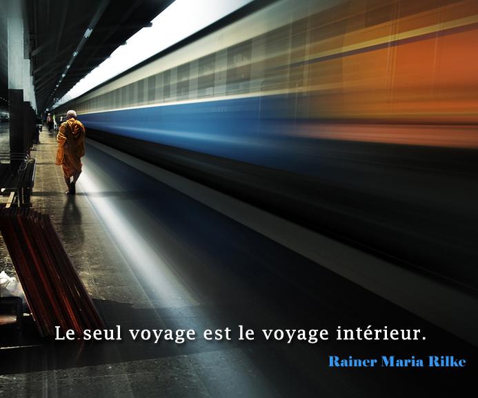 Rainer Maria Rilke,quote