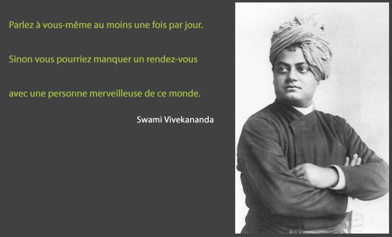 ,Swami Vivekananda,quote