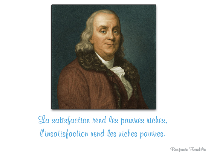portrait,Benjamin Franklin,quote