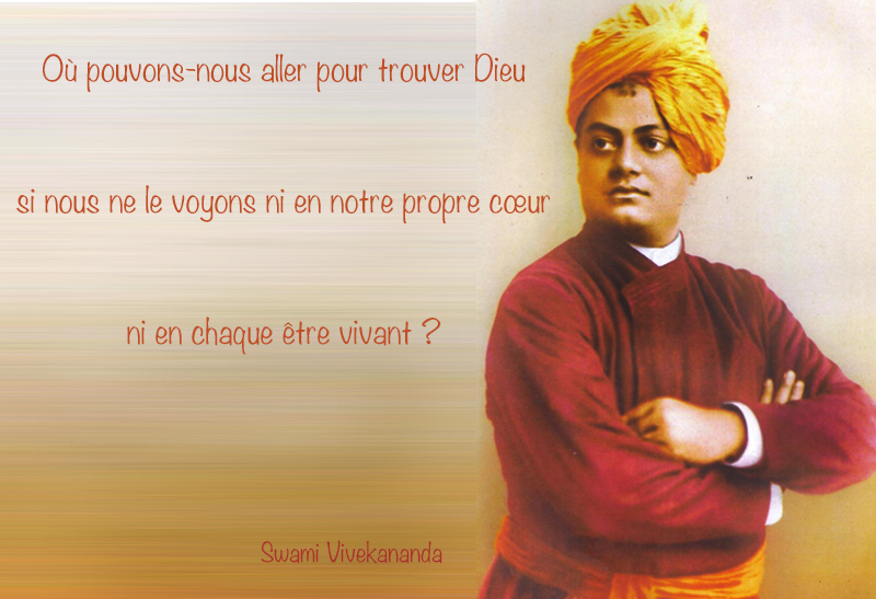 Swami Vivekanenda,quote
