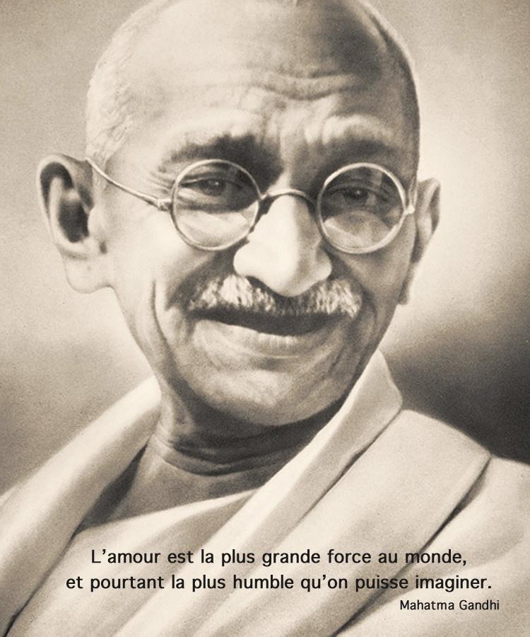 Gandhi,Mahatma Gandhi,quote