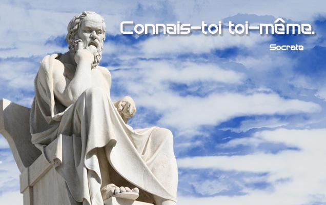statue, Socrate,Socrate,quote