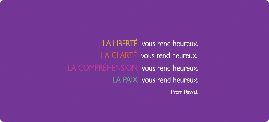 purple,Prem Rawat,quote