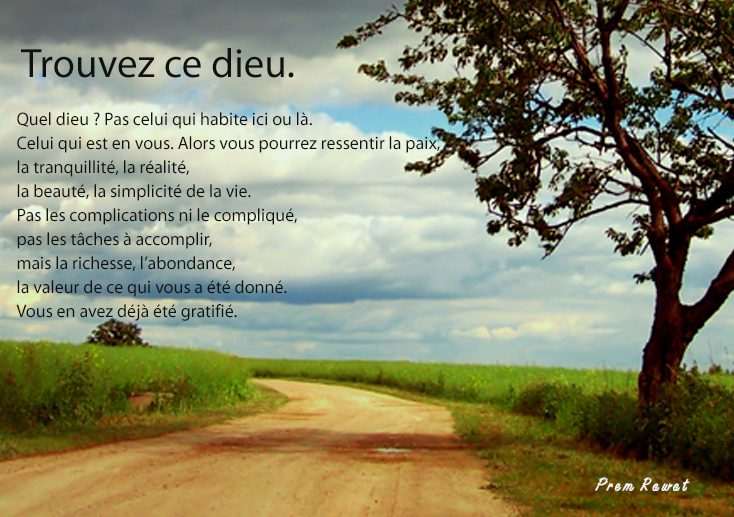 country,Prem Rawat,quote