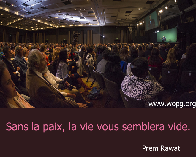 public,Prem Rawat,quote