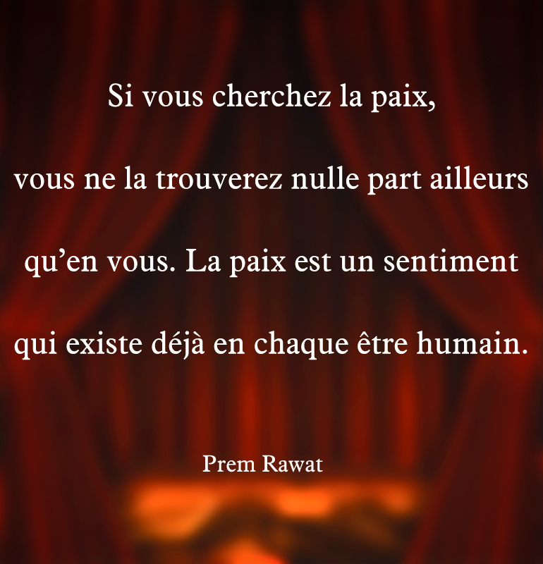 night, light,Prem Rawat,quote