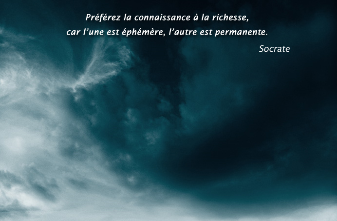 dark cloud,socrate,Socrate,quote