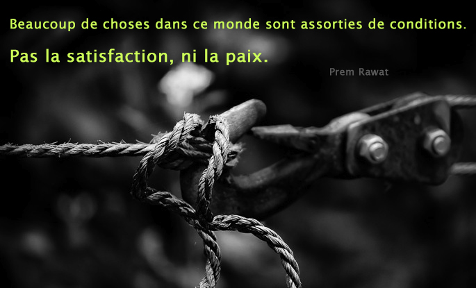 rope,Prem Rawat,quote