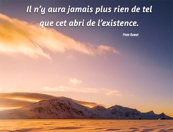 mountain,Prem Rawat,quote