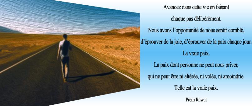 runner,quote