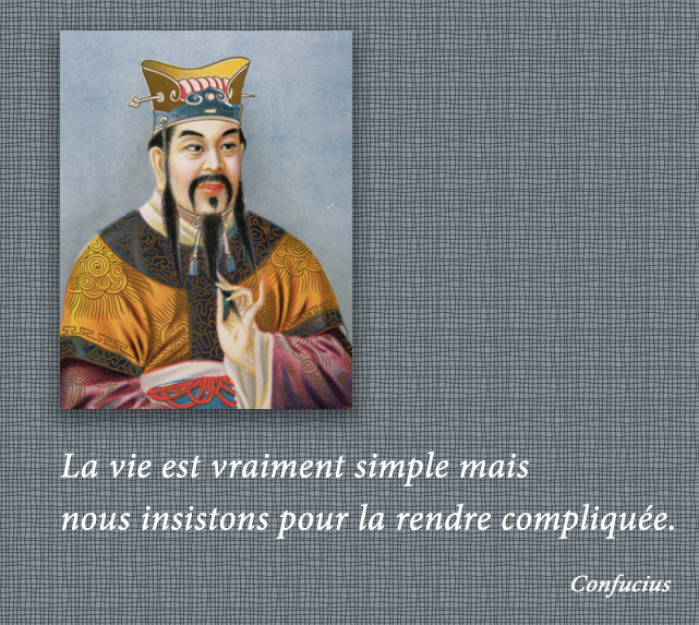 portrait,Confucius,quote