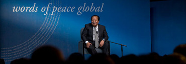Maharaji/Prem Rawat award winning TV series