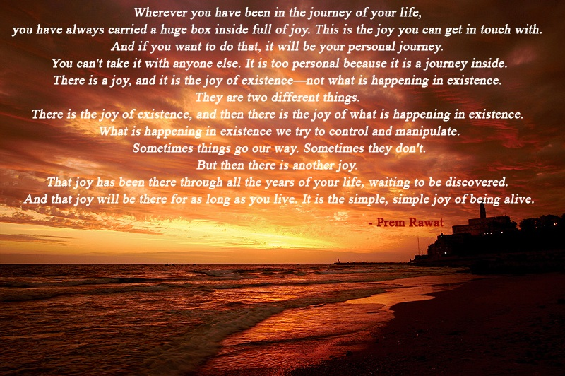Life Journey Quotes In Hindi: Wherever You Have Been In The Journey Of…